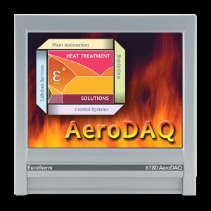 6180 AeroDAQ