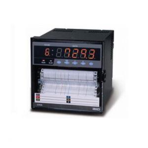 CR06 Inregistraor cu hartie low-cost