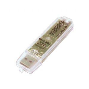 EASY-USB Convertor USB-UART TTL