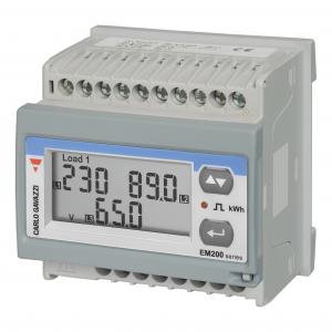 Analizor de energie EM21072