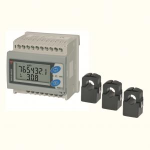 Contor energie EM2172R