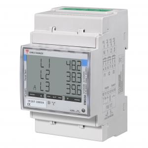 Analizor de energie EM330