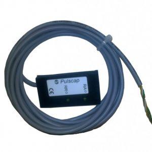 FD01 Senzor fotoelectric