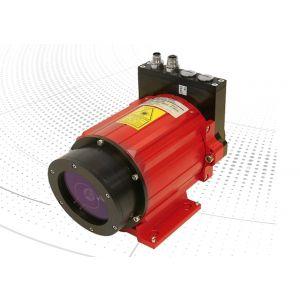 Traductor de nivel cu laser LE200 TR Electronic